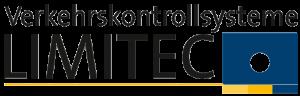 Limitec Logo